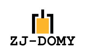 www.zj-domy.cz - Dřevostavby, dům za 90 dnů